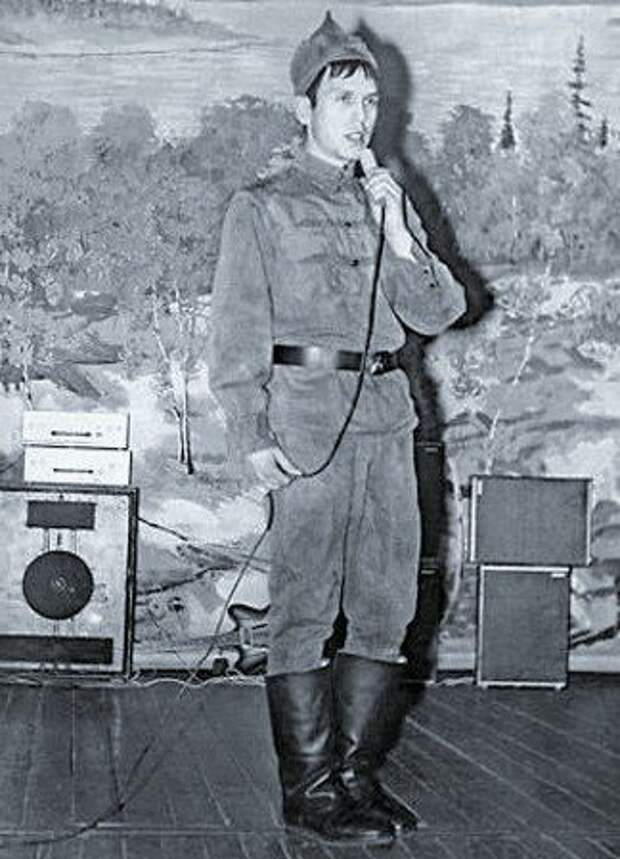 Николай Носков - певец, чей голос заставляет замирать зал. Путь к успеху, инсульт, жизнь после