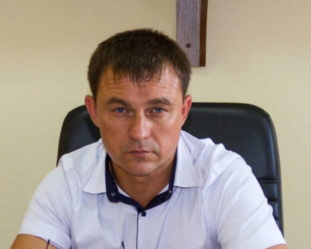 Овсянников устроил Ярусову «публичную порку»