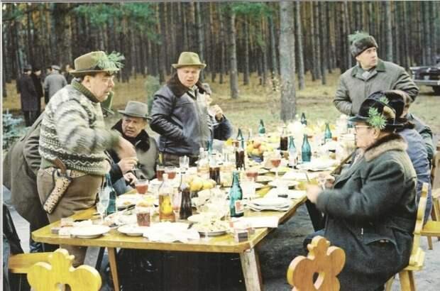 Что хорошего сделал Брежнев для советских людей? СССР, брежнев, история