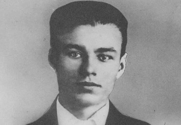 Иван Земнухов: что стало с организатором «Молодой гвардии»