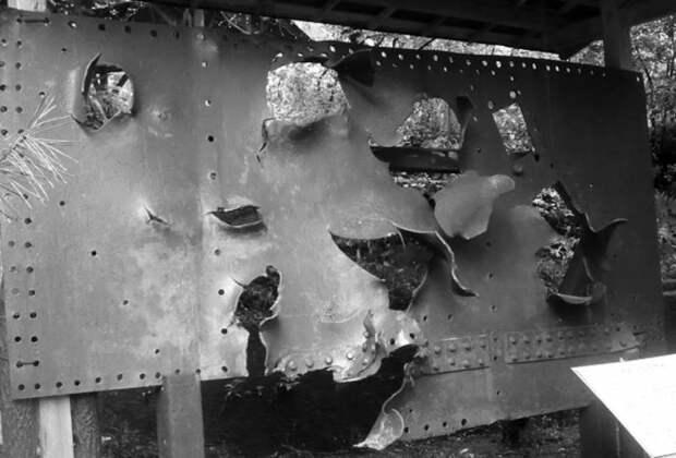 Размышления о точности стрельбы при завязке Цусимского сражения