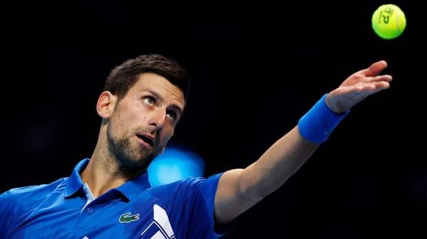 Australian Open-2021 начнется 8 февраля. Мужская квалификация пройдет в Дохе
