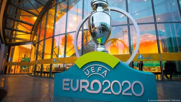 Порядок не бьет класс. Третью победу подряд Бельгии не помешал одержать ни VAR, ни финны, ни собственная вальяжность. Остальные матчи Евро-2020