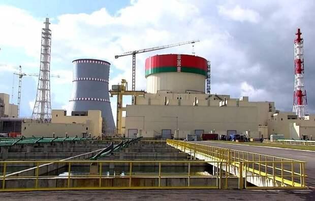 «Венесуэльский сценарий» для Беларуси: санкции Запада начнутся с БелАЭС