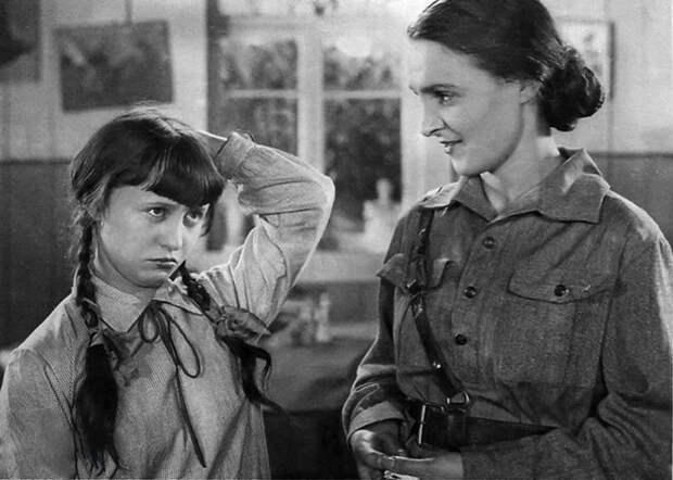 Двадцать два несчастья (1930)