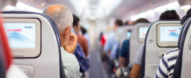 Сахалинский авиабеспредел: цены на билеты внутри региона больше, чем на рейсы в Москву