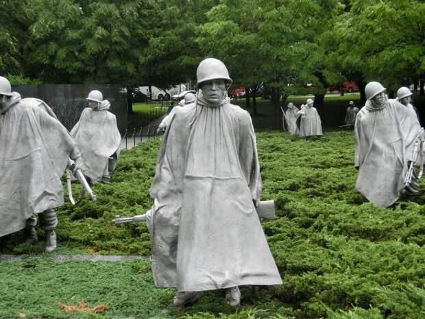 Македония нарушает Женевскую конвенцию, уничтожая военные кладбища — НКО