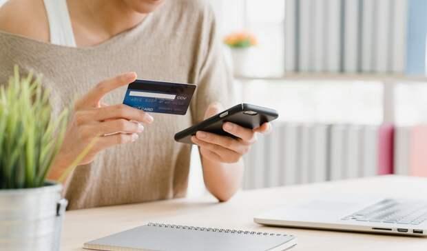 Сбербанк упростил открытие вкладов онлайн