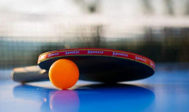 Лучших теннисистов округа выберут в Южнопортовом