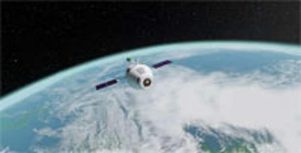 Русский космос: похороны откладываются?