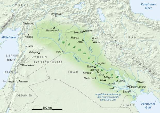 Karte Mesopotamien.png