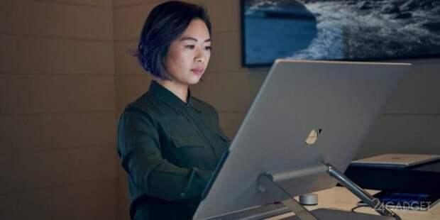 Когда выйдут Microsoft Office 2021 и Windows 11