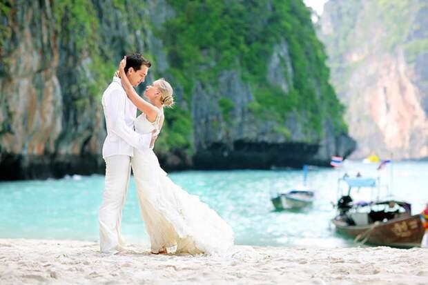 svadba-v-taylande