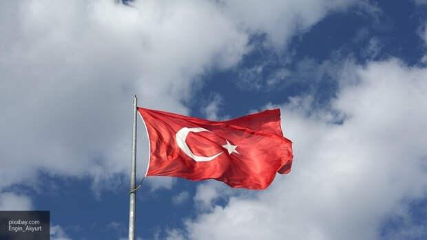 Турцию привлекут к решению ситуации в Карабахе с согласия Еревана и Баку