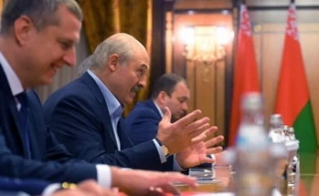 Белоруссия и коронавирус – свой путь борьбы или беспечность властей?