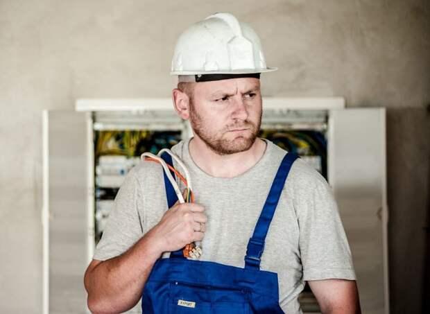 Рабочие хитрости электриков, которые упростят процесс монтажа электропроводки