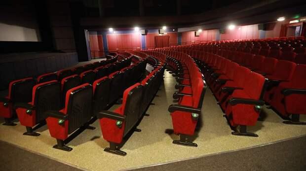 Стало известно о финансировании фильмов режиссеров-выпускников