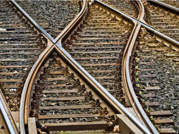 Число погибших при крушении поезда в Египте составило 23 человека