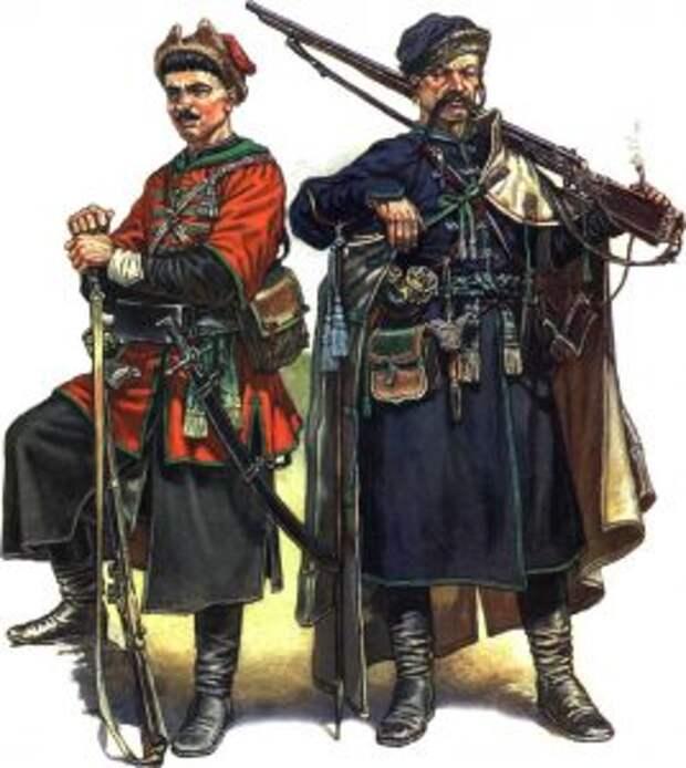 Время мушкетёров. Тактика европейских армий XVII века 5