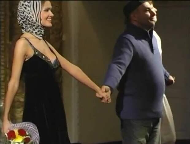 """На Украине """"нет"""" антисемитизма! (Из серии """"Антисемитизм без границ"""") (5 статей)"""
