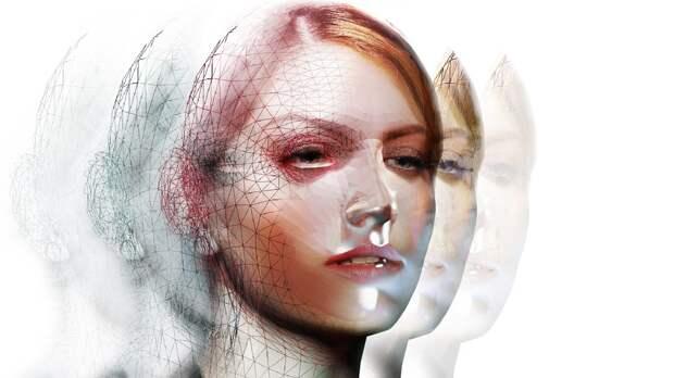 Искусственный интеллект научился рисовать портреты, привлекательные для мозга