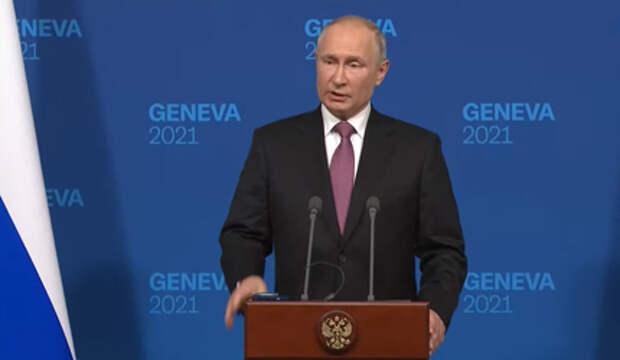 Послы России и США возвращаются к местам своей службы