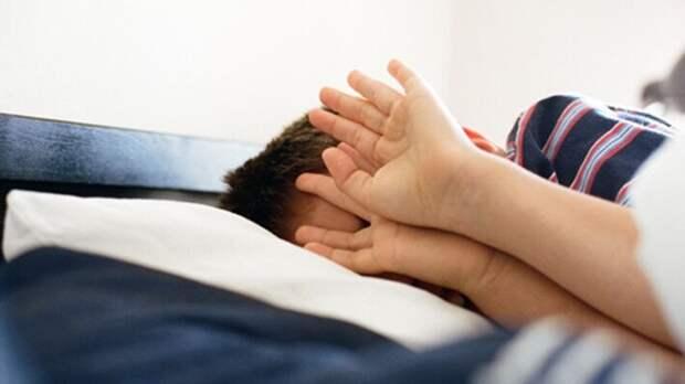 Россиянам рассказали, как распознать постковидный синдром у детей