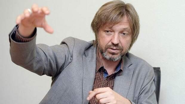 Николаев и шлейф скандалов