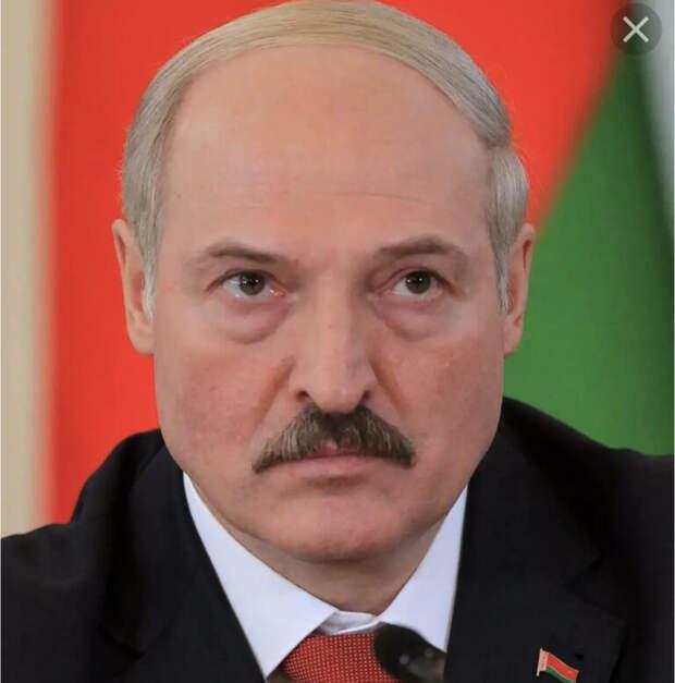 Белоруссия попросила помощи уСШАиз-за покушения наЛукашенко