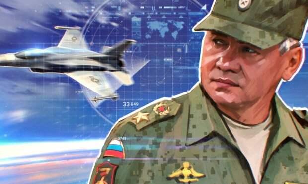 Двойной удар в грудь НАТО: Российские морские маневры обескуражили командование альянса