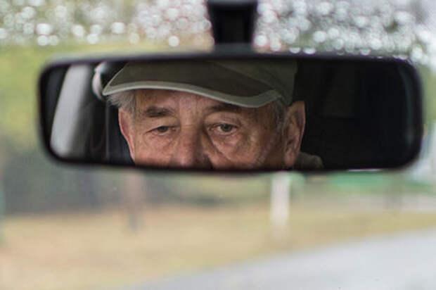 Деление не вышло: закон о профи и любителях за рулем придется переписать