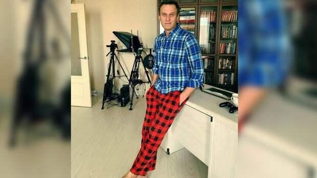 Борис Якеменко: Навальный оскорбил ветерана не потому что нацист, а потому что он проект людей из власти
