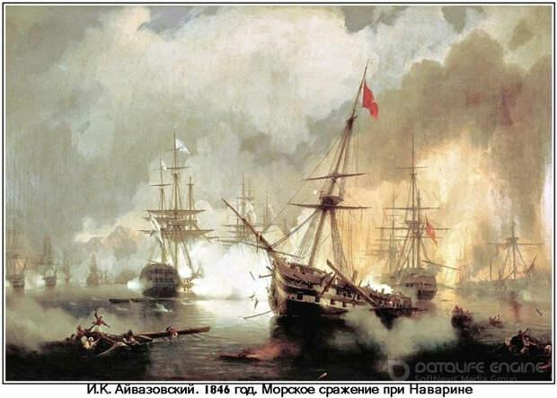 69. Адыги и Абазы. 1830 год: между молотом и наковальней