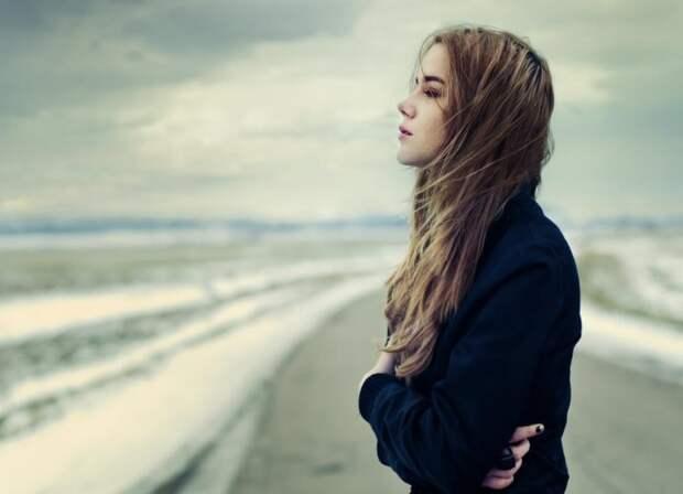 Жизненные разочарования: какие уроки они в себе таят