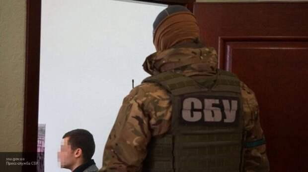 Экс-депутат Мельничук признал, что Европа мешает развиваться Украине