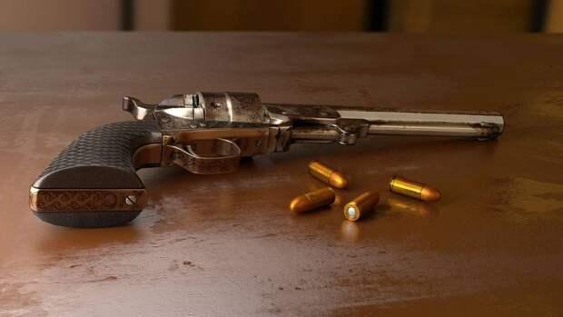 Оружейный эксперт Ванеев объяснил, что еще могло убить оператора после выстрела Болдуина