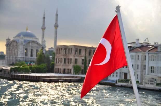 СМИ рассказали о вероятном ответе Турции на признание США геноцида армян