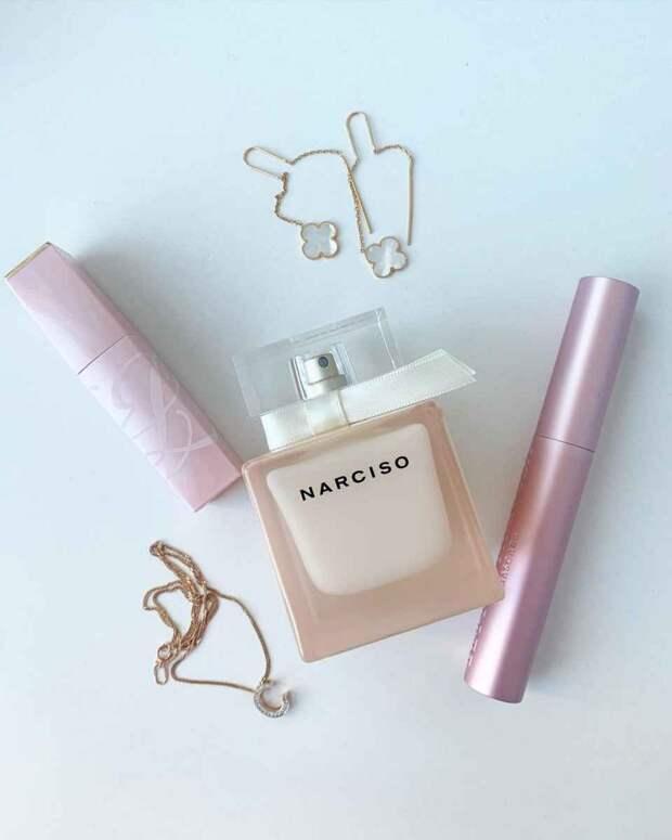 Мускусные ароматы для женщин 2020-2021: 6 парфюмов, которые стоят вашего внимания