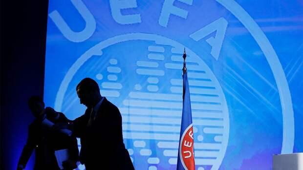 Топ-клубы против УЕФА: как появление Суперлиги может изменить европейский футбол