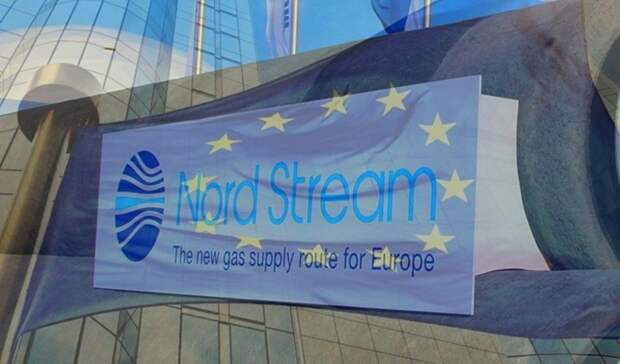 Значимость«Северного потока-2» для ЕСвозрастает