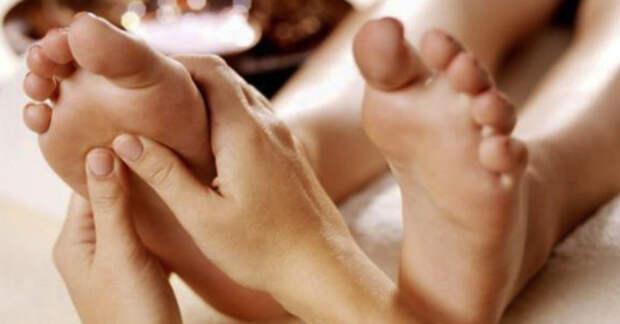 Основные причины возникновения отеков ног и рук по утрам