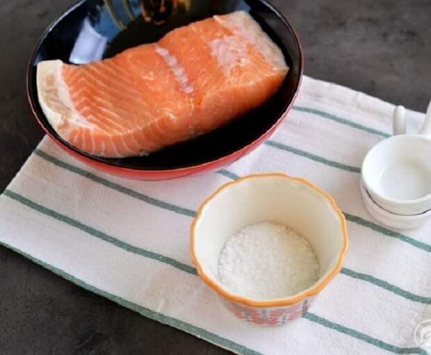 8 грубых кулинарных ошибок, которые заставляют разочароваться в готовке