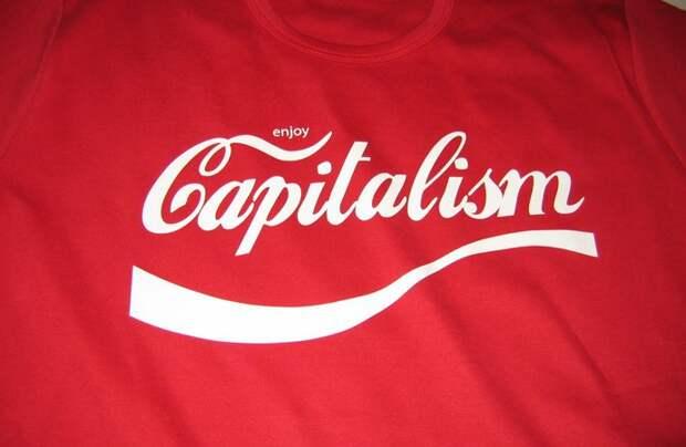 capitalism_cola_big_big