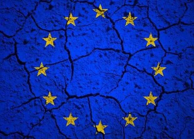 Распад Евросоюза «на двух скоростях» неизбежен