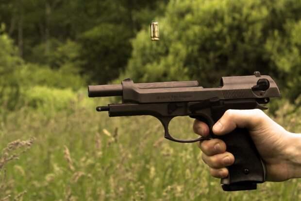 Суд Читы арестовал солдата-срочника, расстрелявшего 8 сослуживцев