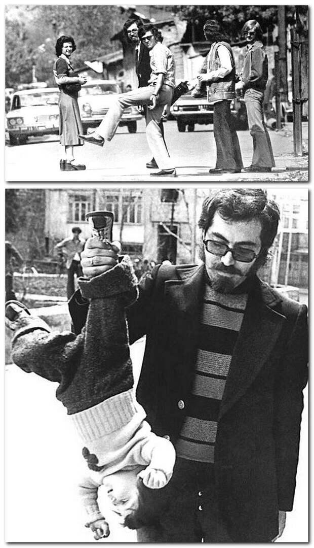 Сотворившие Мир: Роберт Аршавирович Саакянц Мастера мультипликации, СССР, история