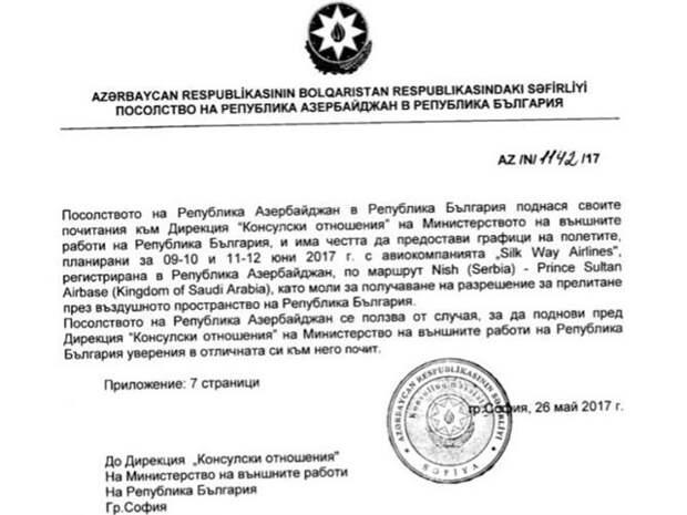Тайные поставки оружия для войн в Карабахе, Сирии и Ливии из бывшей республики СССР — сенсационное расследование