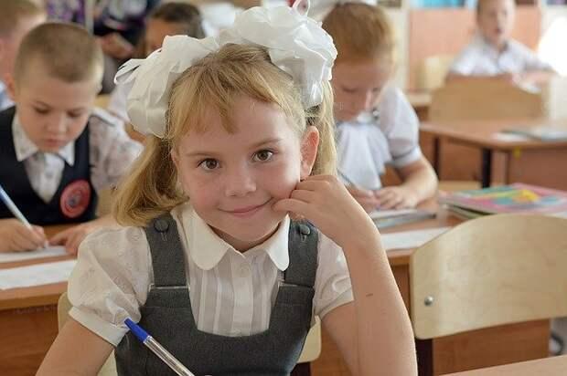 В Лефортове построят самую большую школу в районе