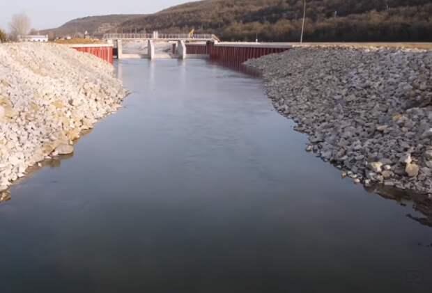 Одессит рассказал, какую цену заплатил Херсон за перекрытие Северо-Крымского канала