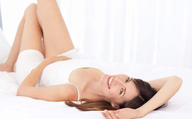 Гимнастика интимных мышц: кому она нужна и как ее делать? Мнение акушера-гинеколога
